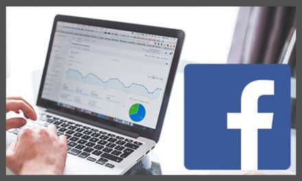 5 Reasons to Choose Facebook for Paid Marketing