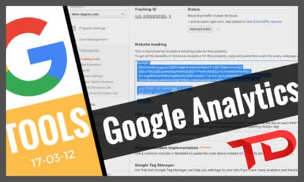 How to add the google analytics tracking code to clickfunnels and optimizepress