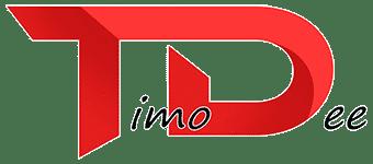 timodee.com